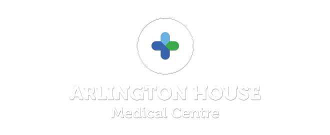 Arlington House Medical Centre